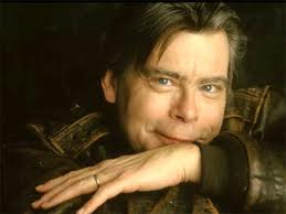 Stephen King on the Creative Process, the State of Fiction, and More