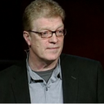 Schools Kill Creativity says Ken Robinson.