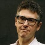 Ira Glass NPR This American Life