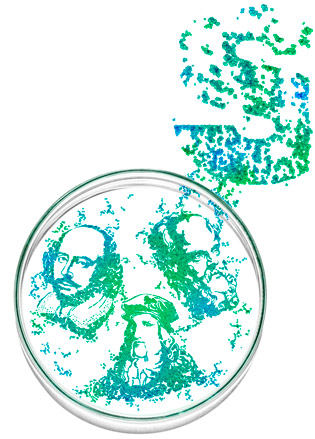 a history of medicine 16 21st The nobel prize in physiology or medicine was awarded to koch in 1905 in   scientists, had led to the identification of 21 disease-causing microorganisms in.
